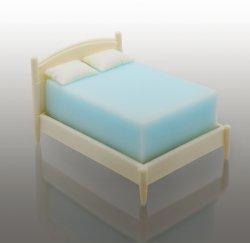 Spone-Bed-1chris.jpg