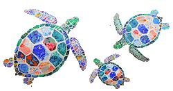 turtles edited.png