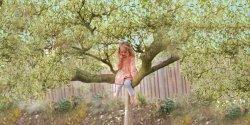 girl in tree edited downsized.jpg