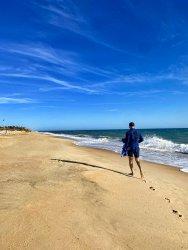 Beach-Stroll.jpg
