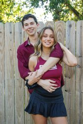 smiling couple edited.jpg