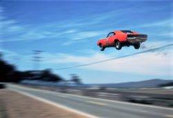 flying car edited.jpg