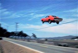 flying car edited REV.jpg