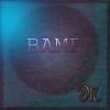 BAMF-M.png