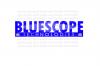 bluescopev2.png