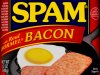 73_can-f-SPAM-with-bacon.jpg