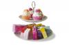 cupcakes2.png