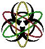 color_bio.png