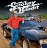 SMOKEY-AND-THE-BANDIT.jpg
