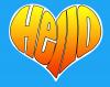 HelloHeart_01.png