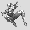 Spiderman_01.png