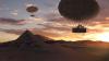 Desert_Airship_Idea.png