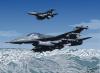 F-16mensi.png