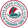 Mb_ac_logo.png