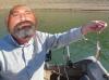 paul-wentfishing2.png