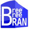BreeBreeBranLogo_01.png
