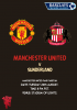 Manchester United vs Swansea 26-8-14.png