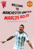 Welcome to Manchester United, Rojo.png