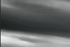 Screen Shot 2014-11-02 at 3.45.24 PM.png