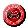 badge png.png