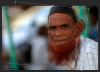Screen Shot 2014-11-08 at 8.14.06 AM.png