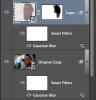 Screen Shot 2014-11-08 at 8.18.44 PM.png