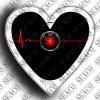 heartiphone.jpg