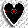 heartiphone 2.jpg