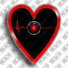 heartiphone 3.jpg