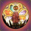 stained_glass_rose_window_by_fmr0-d5tp1l3.jpg