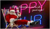 Happy Hour Xmas.PNG