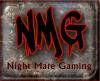Nightmare Gaming.PNG