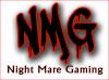 Nightmare Gaming 2.PNG