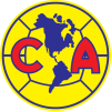 Club_America-mexico.png