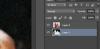 Screen Shot 2014-12-30 at 3.05.38 PM.png