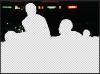 Screen Shot 2014-12-30 at 4.03.11 PM.png