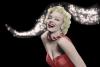 Marilyn copy.png
