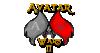 Avatar-Wars-flag.png