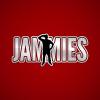 JammiesLogo2.png