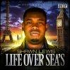 SHAWN-LEWIS-LIFE-OVER-SEAS.jpg