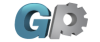 GPlogo.png