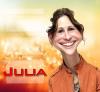 JuliaRobertsCaricature_01.png
