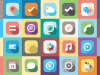 almost-flat-icons_Jacob_Cummings_01.png