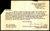 H-Wounded-Letter-to-Gwen_MT_02.png
