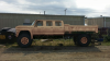 truck_A_01.png