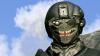 blackstar_team_leader_by_zeealex-d8dox11.png
