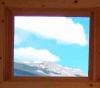 Screen Shot 2015-05-05 at 12.56.48 PM.png