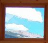 Screen Shot 2015-05-05 at 1.02.02 PM.png