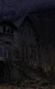 DayToNightScaryHouse_03.png