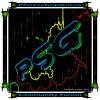 PSG-SplashScreen.jpg